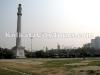 shaheed_minar_kolkata