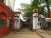 shovabazar_rajbari_gate