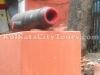 sovabazar-rajbari-cannon