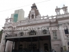 star-theatre_kolkata
