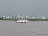 Sundarban cruise boat