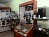 nss-theatre-museum_kolkata
