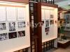 nss_theatre_museum_kolkata