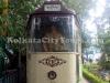 Smaranika Tram Museum Kolkata