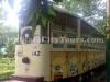 Tram Museum Kolkata