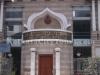 vivekananda-house_kolkata
