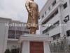 vivekananda-statue_kolkata