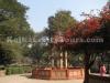 Zoological Garden, Kolkata