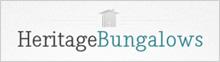 icon-heritage-bungalows