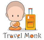 logo-travel-monk