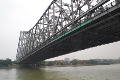 Kolkata – Full day city tour