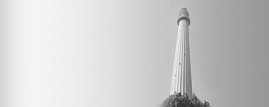 ph-shaheed-minar