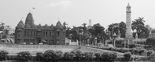 ph-jain-temple